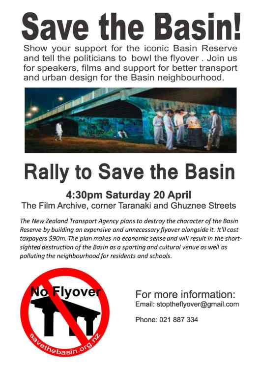 save_the_basin_rally_flyer_20130420