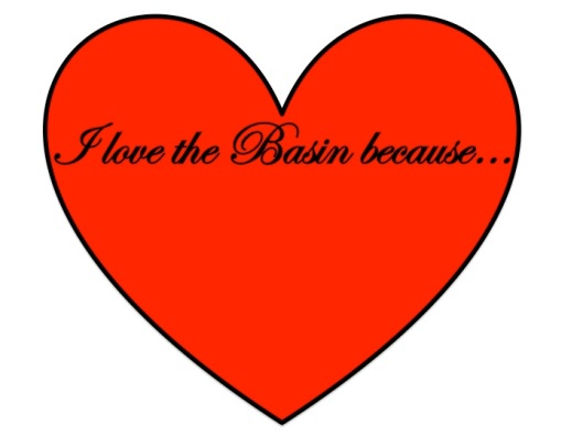 love_the_basin_logo