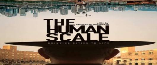 the_human_scale
